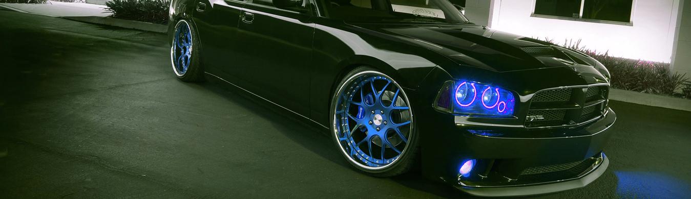 custom wheels new port richey
