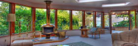 Home Window Tinting Film