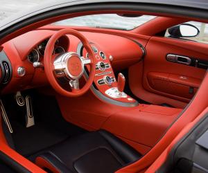 custom car upholstry new port richey fl