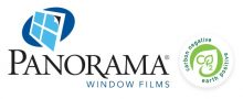 Panorama-window-films-logo-negative-carbon-footprint-600