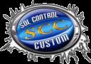 Sol Control Custom Window Tinting