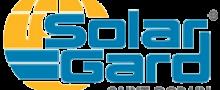 solar-gard