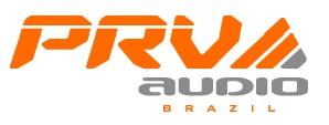 prv audio brazil